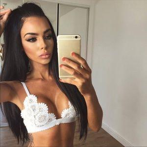 6592821908a16 Intimates   Sleepwear - ❤️2 for  20❤ Sexy lacy bra